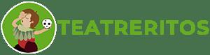 Teatreritos